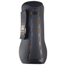 Woof Wear Smart Event Boot - Front