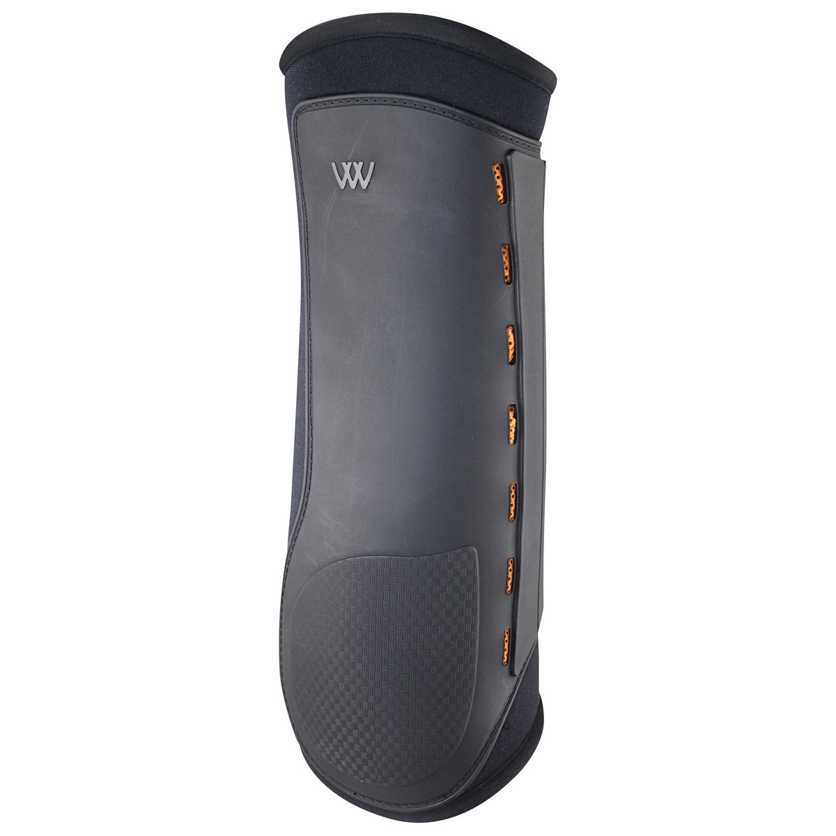 Woof Wear Smart Event Boot - Hind