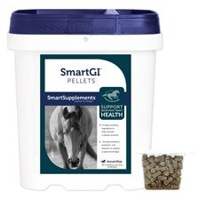 SmartGI® Pellets