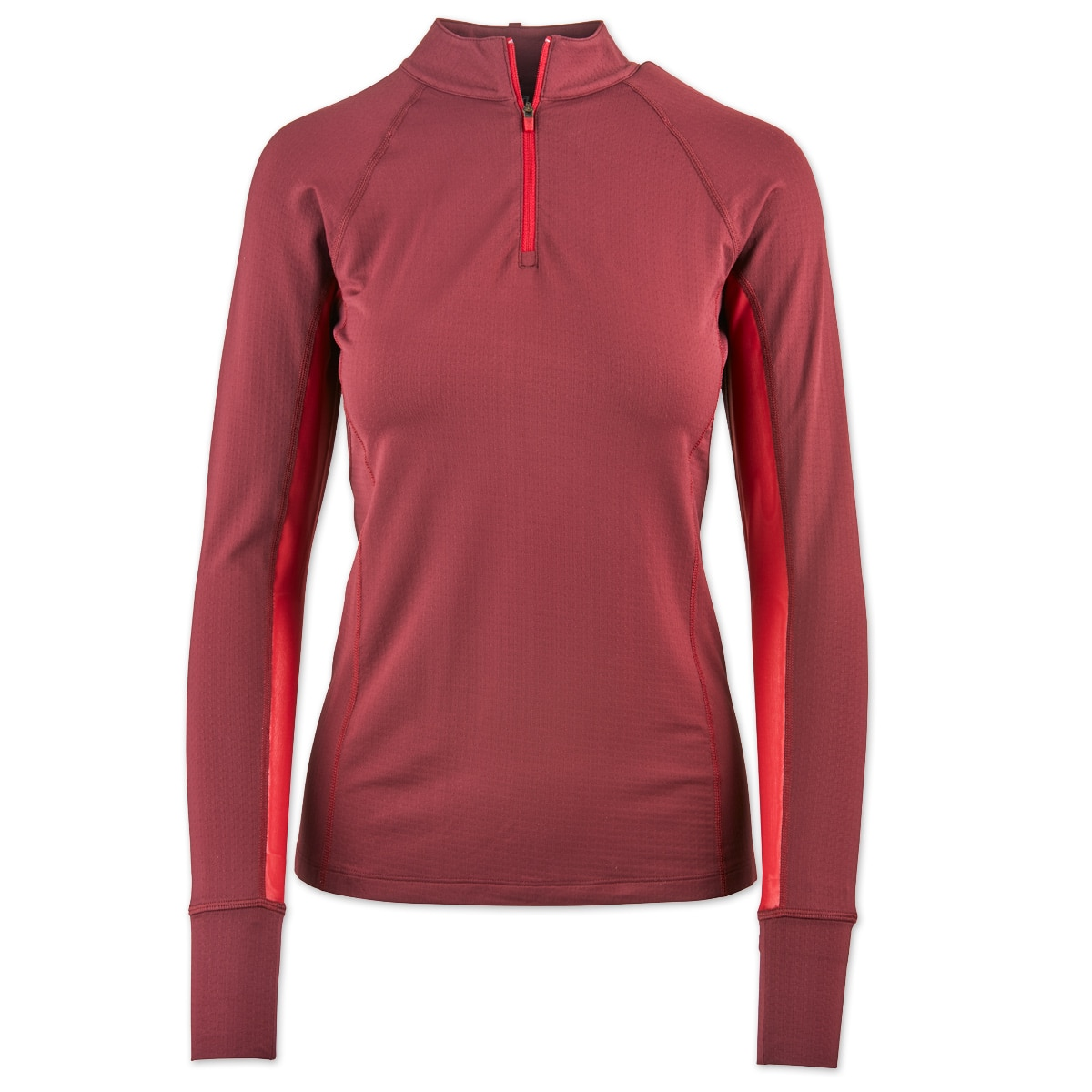 Noble Outfitters Ashley Performance Shirt - Clearance!