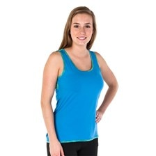 Noble Outfitters Lil' Lover Tank