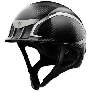 Samshield XC Helmet