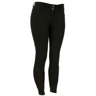 Piper Breeches by SmartPak - Classic Full Seat
