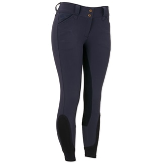 Piper Breeches by SmartPak - Classic Full Seat- Clearance!
