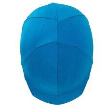 Ovation Helmet Covers