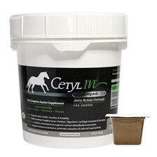 Cetyl M® Complete
