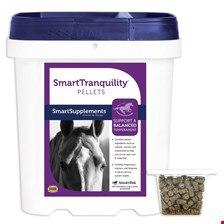 SmartTranquility® Pellets