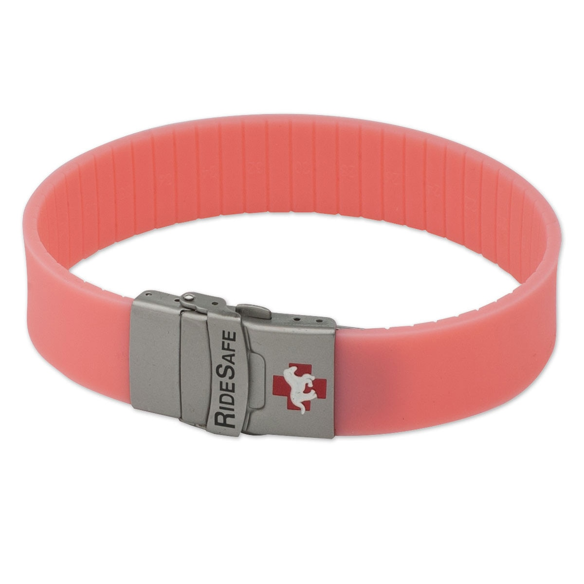 Ride Safe Bracelet