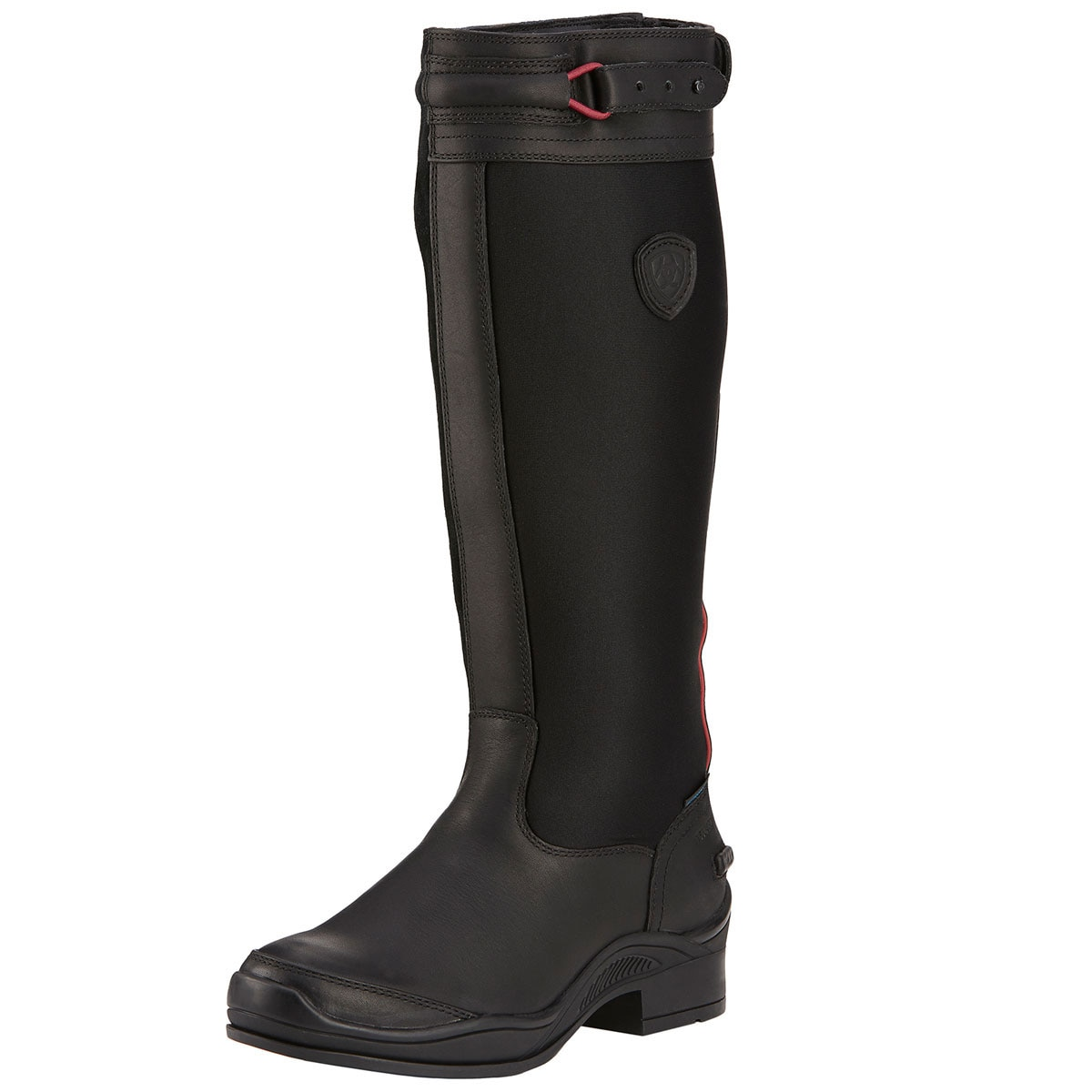 221c07804974 Ariat Extreme Tall H20 Insulated Boot
