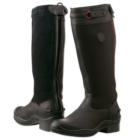 Ariat Extreme Tall H20 Insulated Boot - SmartPak Equine