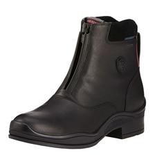 Ariat Extreme Zip Paddock H20 Insulated Boot