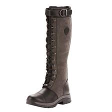 Ariat Berwick GTX Insulated Boot