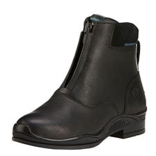 Ariat Kids Extreme Zip Paddock H20 Insulated Boot