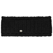Pikeur Fleece Lined Headband