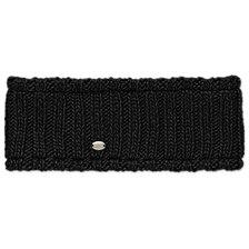 Pikeur Fleece Lined Headband