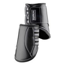 EquiFit MultiTeq Hind Boot Short