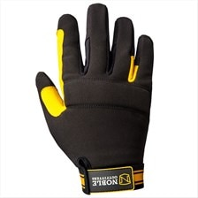 Noble Outfitters™ Outrider Arctic Glove