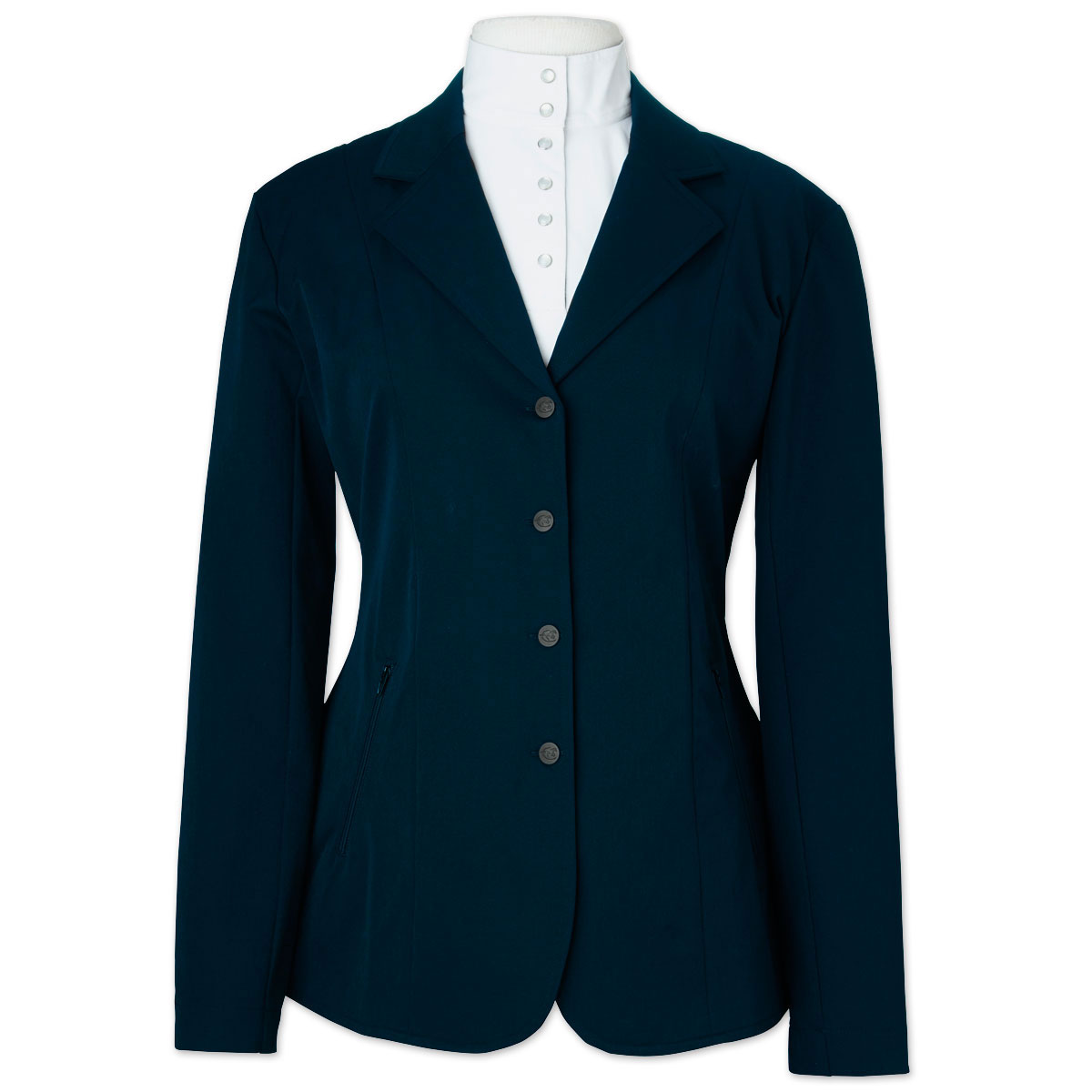 Piper Softshell Show Coat by SmartPak