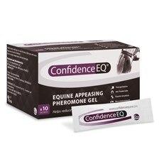 Confidence EQ®