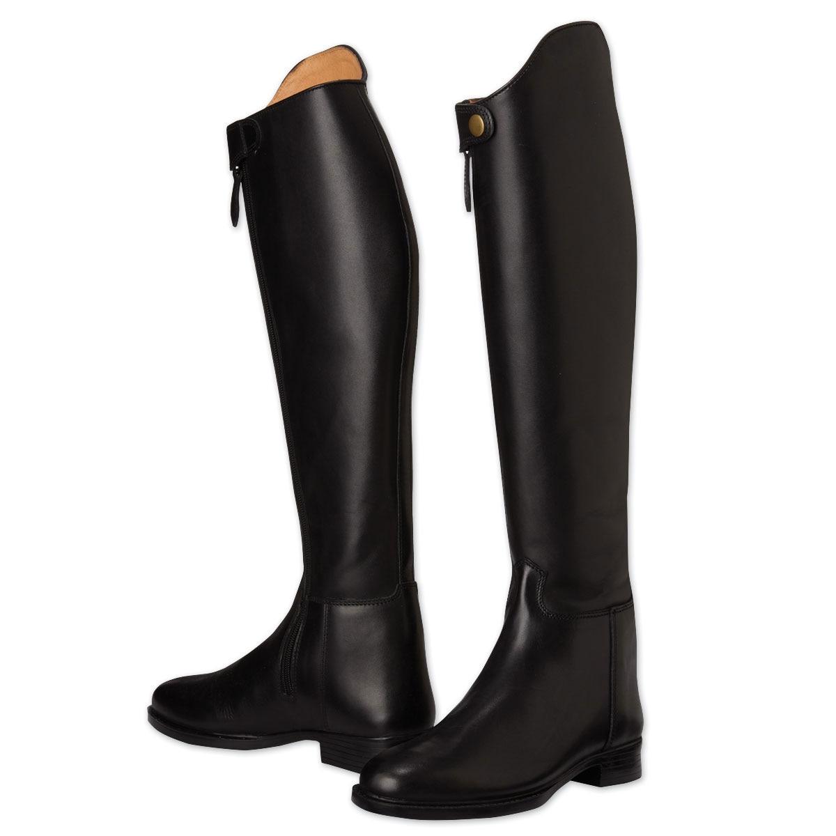 TuffRider Piaffe Dressage Tall Boot