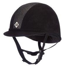 Charles Owen JR8 Sparkly Helmet