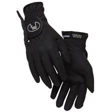 Roeckl Lisboa Bling Glove