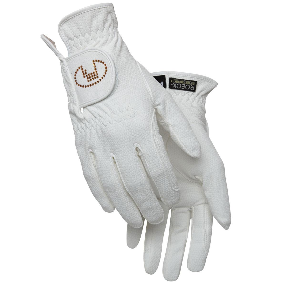Roeckl Bling Chester Gloves