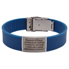 Ride Safe Skyeler Bracelet