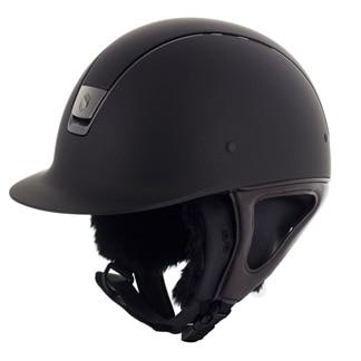 Samshield Winter Helmet Liner