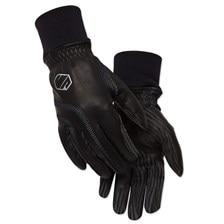 Samshield W-Skin Winter Riding Gloves