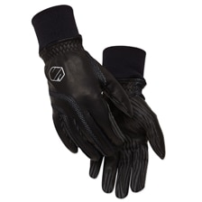 Samshield W-Skin Winter Riding Gloves