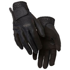 Samshield V-Skin Hunter Riding Glove