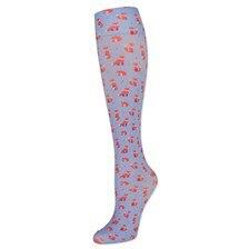 SmartPak Boot Sock