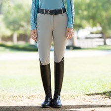 Romfh Sarafina Knee Patch Breech