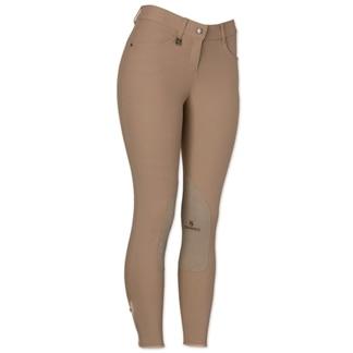 Romfh International Knee Patch Breech