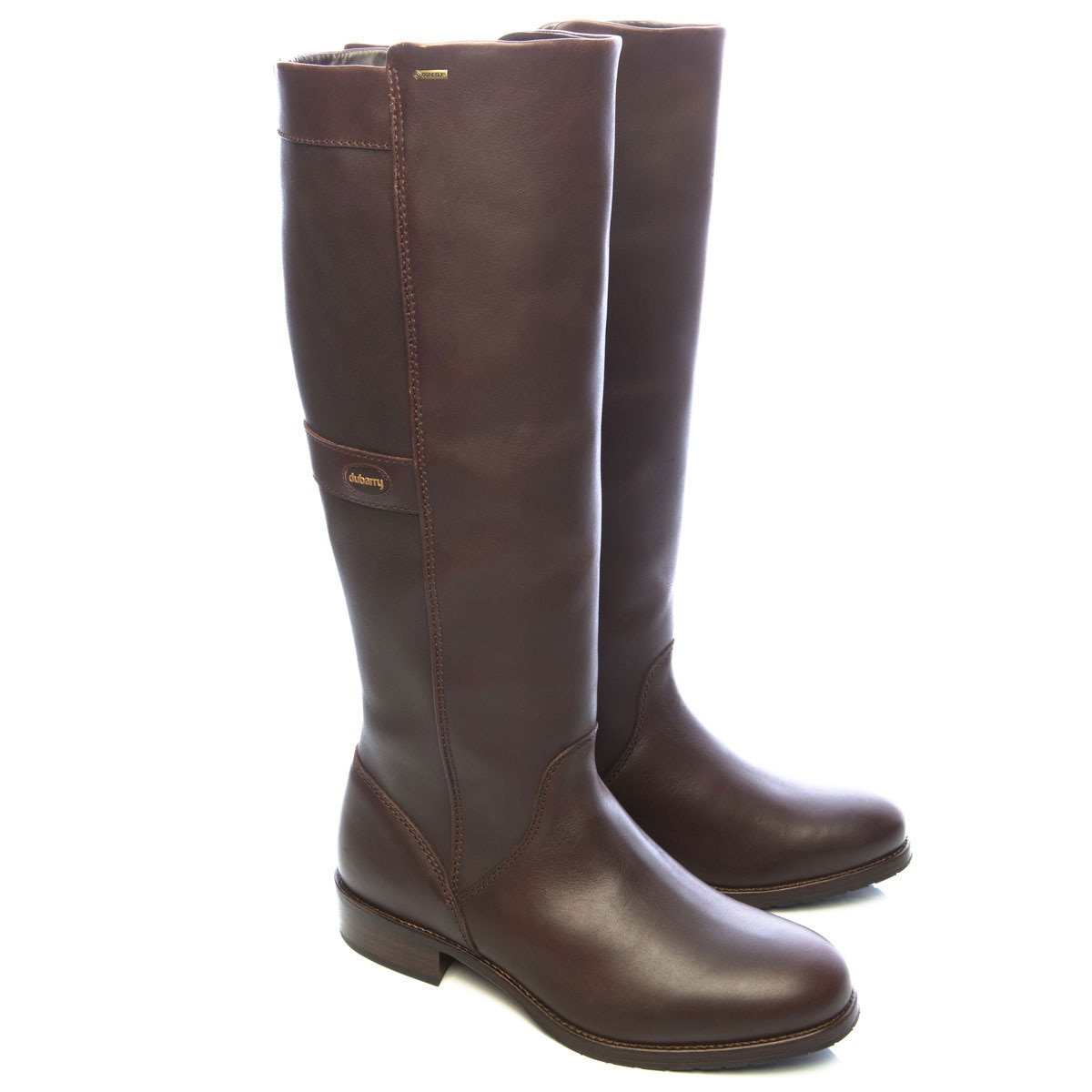 Dubarry Fermoy Boot