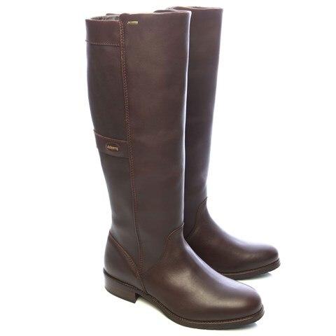 Ariat Berwick Gtx Insulated Boot Smartpak Equine