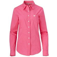 Cinch Ladies Woven Shirt