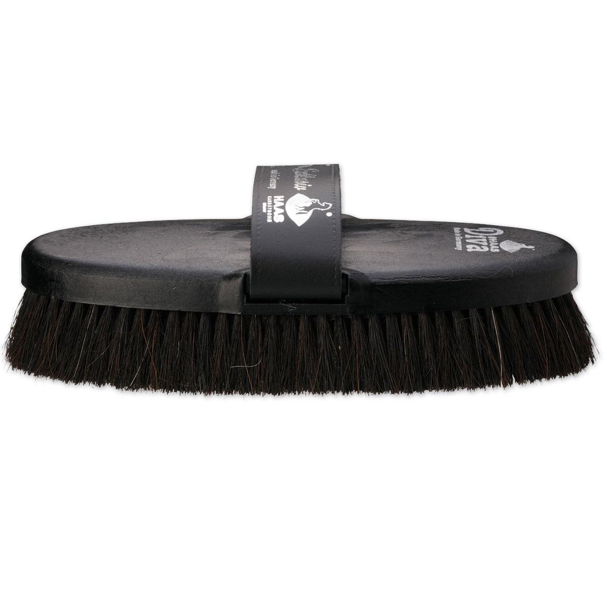 Haas Diva Exclusive Soft Brush