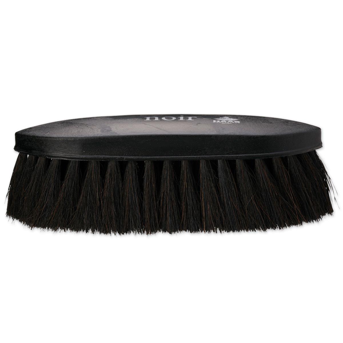 Haas Noir Soft Brush