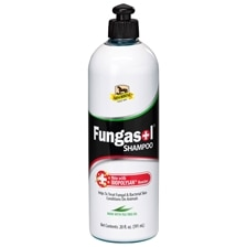 Absorbine Fungasol Shampoo