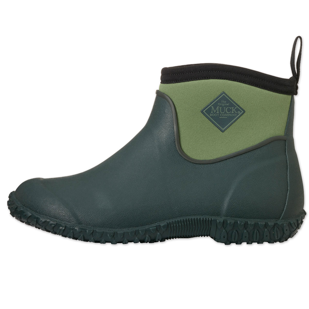 The Original Muck Boot Company™ Boot Muckster II Ankle Boot