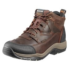 Ariat® Men's Terrain H20 - Waterproof