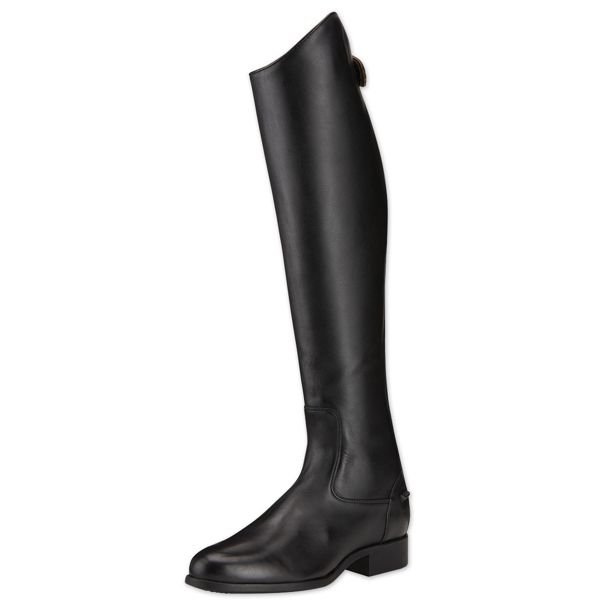 Ariat Heritage Contour Dress Zip Tall Boot