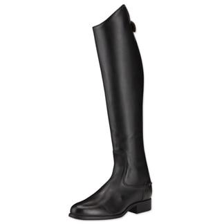 Ariat Heritage Contour Dress Zip Tall Boot