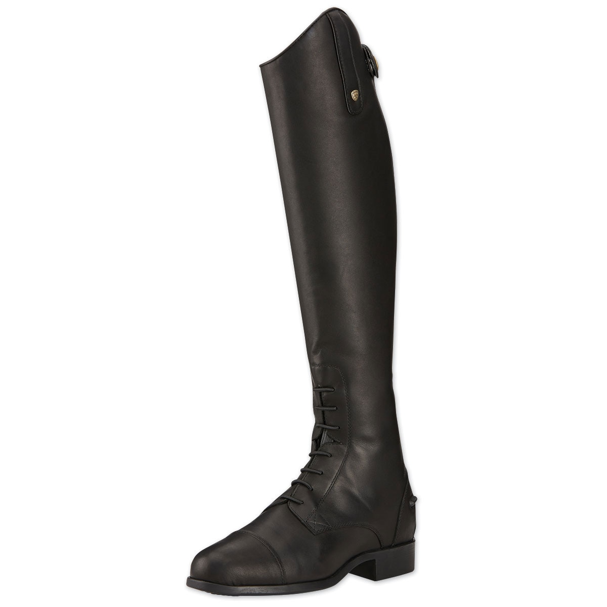 Ariat Heritage Compass H2O Tall Boots