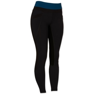 Irideon Synergy Full Seat Tights - Clearance!