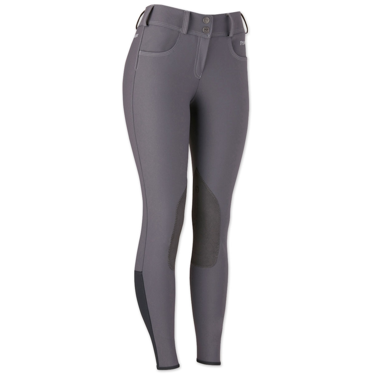 Pikeur Despina Knee Patch Breech