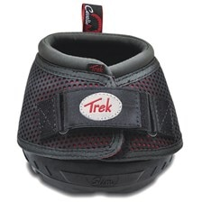 Cavallo Trek Boot - Clearance!
