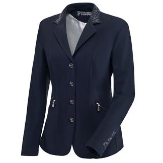 Pikeur Saphira Show Coat